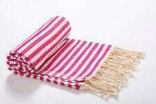 Premium Extra Large Beach Towel | 100% Turkish Cotton Towel | Beach Blanket
