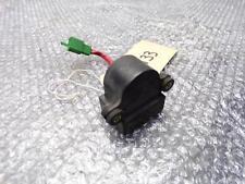 Honda CBR900RR CBR 929 2000-2003 Fireblade Tilt switch sensor cut out Fi133