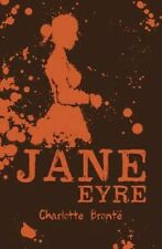 Jane Eyre by Charlotte Bronte (Paperback, 2014)