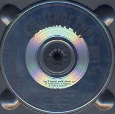 Challenge Cup ° PROMO Maxi-Single-CD von 1994 ° MMS 9031005 ° TOP RARITÄT °