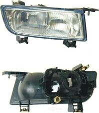 Fog Light URO Parts 5284534 fits 02-05 Saab 9-5