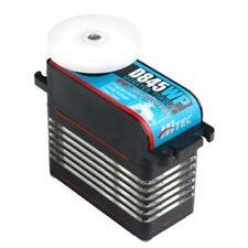 Hitec 36845 D845WP D-Series Mega Scale Waterproof Monster Torque Mega Servo