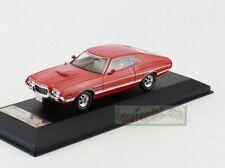 1/43 PremiumX Premium X PRD152 FORD GRAN TORINO SPORT 1972 Diecast