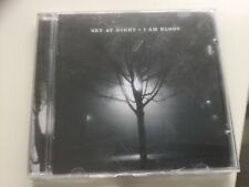 I AM KLOOT SKY AT NIGHT CD NORTHERN SKIES TO THE BRINK LATELY I STILL DO PROOF