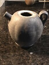 ANTIQUE SONG DYNASTY WINE POT - 960 - 1280 AD