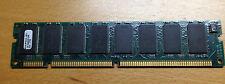 Micron  4M x 64 SDRAM Memory
