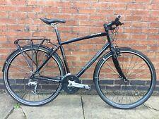 Specialized Sirrus hybrid bike 57cm Large