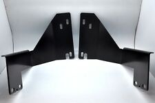 Roadglide Custom Fairing Support Brackets Raked Bagger 26 30 Inch 1998-2013 FLTR