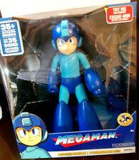 Classic Mega Man 12