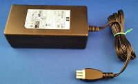 OEM Genuine HP 0957-2146 Printer power supply ac adapter cord cable charger