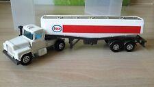 Corgi Juniors E2006 ESSO Petrol Tanker