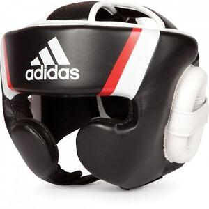 adidas adiZero Boxing Training, MMA Headguard - BHG022