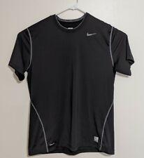 assumere Bagnato luogo comune  Nike Gym & Training Short Sleeve Exercise Shirts for Men for sale | eBay