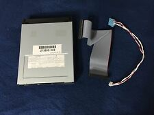 Bose Lifestyle Replacement DVD Drive Part 18 28 38 48 AV38 AV48 AV28 AV18.TESTED