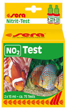 sera Nitrit-Test (NO2), 15 ml