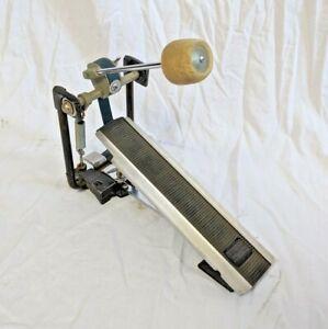 Vintage Premier 1251 Bass Drum / Kick Drum Pedal *USED*