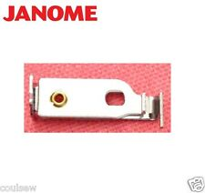 JANOME SEWING MACHINE NEEDLE THREADER 2039 2139 2041 2522 4000 4800 9000 Jub 85