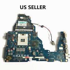K000124370 Toshiba satellite C660 motherboard PWWHA LA-7072P HM65  US A