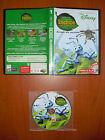 Bichos Una aventura en miniatura [PC CD-ROM] Disney juego de acción, Ver. Esp.