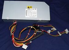 REPAIR SERVICE Apple PowerMac G4 Mirror Drive Doors Power Supply MDD