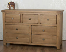 Oak Country Furniture without Custom Bundle