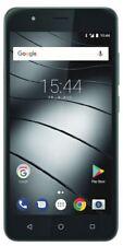 Gigaset Gs270 16gb Dark Grey Smartphone