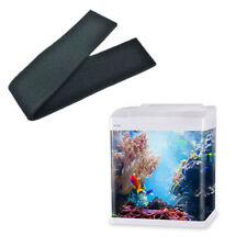 Biochemical Fish Tank Aquarium Filter Foam Pond Filtration Sponge Pad Free