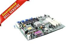 Dell PowerEdge 800 Server PPGA478 Socket ATX Desktop Motherboard G7255 with Tray