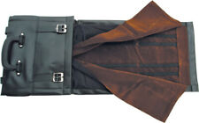 New Carry All Safe & Sound Knife Roll Ac90