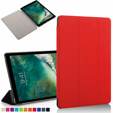 Forefront carcasas apple IPAD PRO 10.5 Funda Smart Soporte Folio Funda