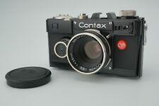 【MINT IN BOX】Sharan CONTAX I Model Miniature MINOX Camera #532-2