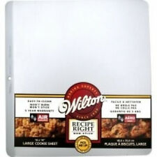 New listing (1, Grey) - Recipe Right Air Cookie Sheet. Wilton. Free Shipping
