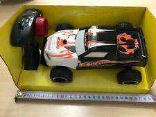 RC Speed Buggy Ferngesteuertes Auto 2,4 GHz 30m Reichweite