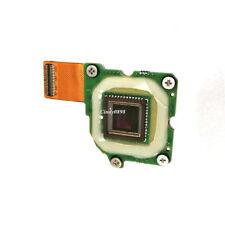 Original Camera Lens Image CCD Sensor CMOS For Gopro Hero Session Replacement