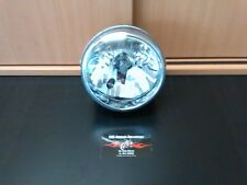 Scheinwerfer Piaggio Vespa LX 125-150 H4 60/55 Watt Licht auch 50ccm NEU