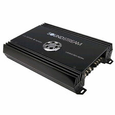 Soundstream Other Vehicle Electronics and GPS