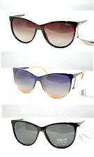 Sonnenbrille Polaroid Modell PLD4058/S Klassik Damen Neu Original Reduziert