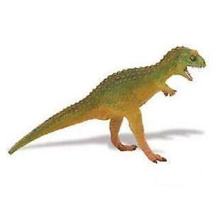 Dinosaurier: Carnotaurus: Carnegie Collection, Safari, neu