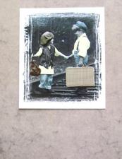 CLASSIC WEDDING ANNIVERSARY CARD Another Couple RPG / Marian Heath