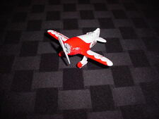 GEE BEE SPEED RACING MONOPLANE AIRCRAFT AIRPLANE MODEL FAST FLYING