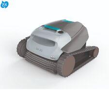 Robot piscina Dolphin SX 20 - pulitore automatico per piscina interrata