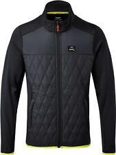 Aston Martin Racing Team Performance Jacket