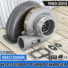 Car & Truck Turbos, Nitrous & Superchargers for Peterbilt