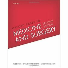 Medicine Paperback Adult Learning & University Books in English