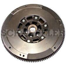 Clutch Flywheel Dual Mass DMF LUK For Nissan Altima Sentra L4 2.5 2007-2012