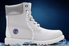 Limited Edition Brand New Timberland Two Below Zero Frost Men's 12m
