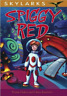 Penny Dolan-Spiggy Red (US IMPORT) BOOK NEW