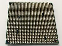 ADXB260CK23GM AMD Athlon II X2 b26  Dual Core 3.0GHz 2M Socket AM2+/AM3