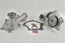 Engine Water Pump ITM 28-9212