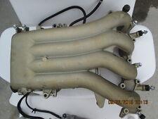 suzuki outboard parts | ebay